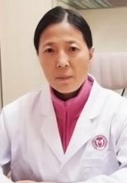 李明 副主任医师 甘肃玛丽亚妇产医院妇产科专家