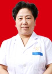 宋祯 副主任医师 不孕不育专家 毕业于白求恩医科大学 省优生优育协会理事