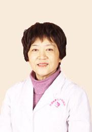 刘俊梅 副主任医师 丰富的妇产科管理经验