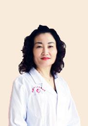李红 主任医师 东营博爱妇产科医院院长