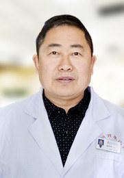 杨中华 癫痫科副主任 门诊主任 40余年临床经验 在多处专业医院进修过