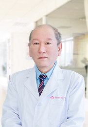 孙林 副主任医师 昆明和万家妇产医院生殖医学科男科专家