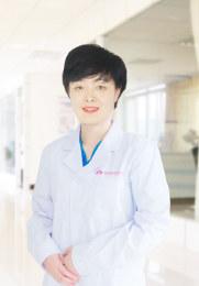 王玲丽 主治医师 昆明和万家妇产医院生殖医学科质控负责人