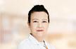 胡翠娥 副国产人妻偷在线视频医师