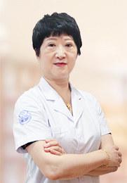 闫福云 国产人妻偷在线视频医师