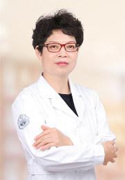 周敏 副国产人妻偷在线视频医师