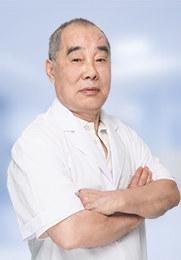 程烈 主任医师 临床工作40余年