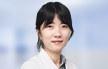 杨蕾静 高级心理咨询师 浙江大学心理学硕士