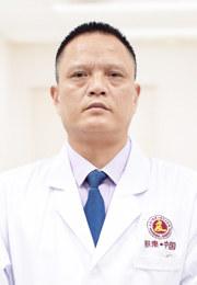 赵彬 医师 皮炎 湿疹 毛囊炎