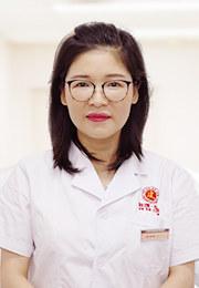 赵海峰 医师 皮炎 湿疹 荨麻疹