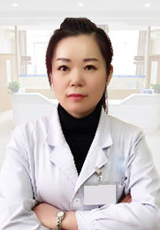 申利霞 执业医师 西安男科医院