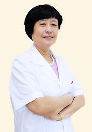 王善平 主任医师 输卵管疾病 习惯性流产 结扎后复通