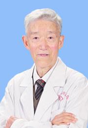 王正文 主治医师 省皮肤科学会主任委员 全国皮肤科学会委员