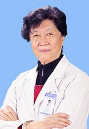 马安印 副主任医师 皮肤病专家
