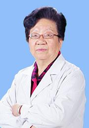 张景润 副主任医师 原云大医院皮肤科专家