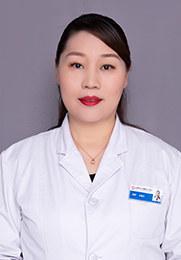 王喜云 副主任医师 妇科知名专家