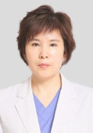 王志娟 副主任医师 1995年毕业于白求恩医科大学 从事妇产科临床工作23年 曾在吉大二院生殖中心进修工作3年
