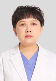 王立波 副主任医师 1988年毕业于牡丹江医学院 从事妇产科临床工作30年 具有丰富的临床经验