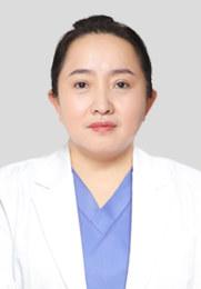 才红霞 副主任医师 1996年毕业于长春医科大学 从事妇产科临床工作24年 曾在长春市妇产医院进修1年