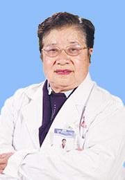 刘慧惠 副主任医师 原云大医院皮肤科专家