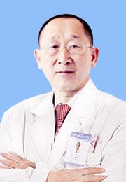 吴潞明 主任医师 中华医学会云南皮肤性病学会委员