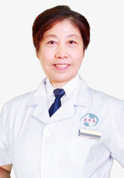 李寒青 主任医师