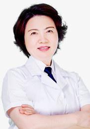 曾晓波 副主任医师