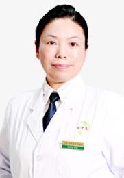 杨丽贤 副主任医师