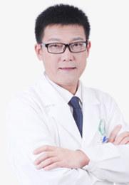 樊京林 主治医师
