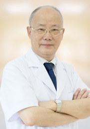 郑晓春 主任医师 承担上海市卫生局的科研项目 《中华泌尿外科杂志》《中国男科学杂志》