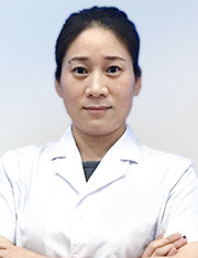 黄小克 主任医师 外阴白斑诊疗中心首席专家 资深外阴白斑诊疗专家