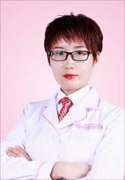 马娟 妇科医生 妇科常见病、多发病的诊治