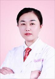 李彩云 主任医师 从事临床近20多年