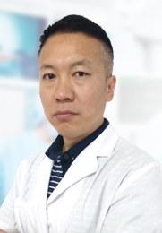 梅成忠 主治医师