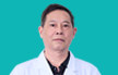 邓仕新 副主任医师 毕业于武汉军区军医学校 从事性病诊疗工作近40年 具备扎实的性病专业理论知识和丰富的临床经验