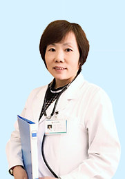 喻修荣 主任医师 从事妇产科临床近20多年 发表医学论文二十余篇 熟练掌握计划生育的临床诊治以及妇科常见病
