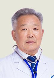 王如太 河南誉美肾病医院二病区医师 多年肾病临床工作经验