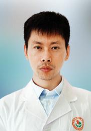 刘士东 副主任医师 中国抽动症委员会委员 医学会儿科专委会神经学组委员 中国抗癫痫协会会员