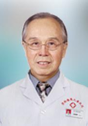 涂雪松 主任医师 儿科知名专家
