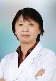 邓欣 副主任医师 知名儿科专家 济南天坛医院特级专家 中华医学会会员