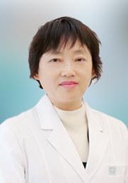 郑华 主任医师 知名儿科专家