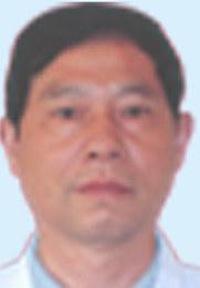 邓仕新 副国产人妻偷在线视频医师 病毒疣 湿疣疱疹 男女湿疣