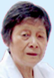刘振月 副国产人妻偷在线视频医师 病毒疣 湿疣疱疹 男女湿疣