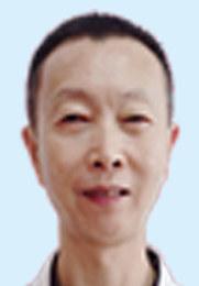 张永志 副主任医师 尖锐湿疣 生殖器疱疹 非淋菌性尿道炎