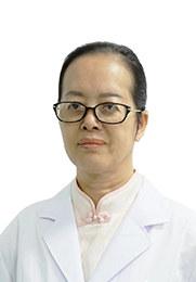 张青 主治医师 深受患者信任 从事临床研究治疗工作20余年 个性化精确治疗各类疑难白癜风