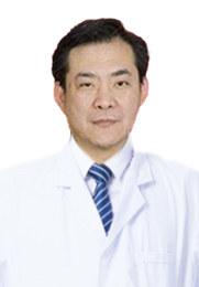 杨平 主任医师 从事泌尿外科专业30年 擅长前列腺疾病泌尿系肿瘤治疗