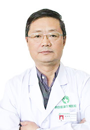 杨永红 主任医师 大学本科 内科主任医师