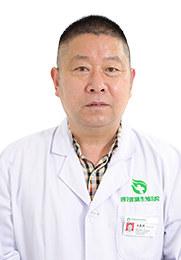 王奎林 主治医师 中华医学会泌尿外科学会成员 山西省中医男科学会副主席