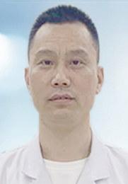 吴习章  执业医师 海曙欧亚男科队伍成员