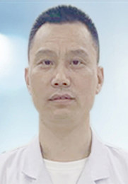 吴习章 主治医师